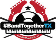BandTogetherTX