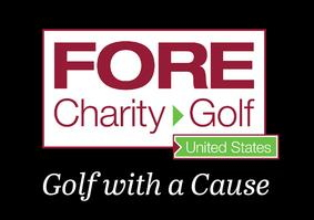 Shriner Charity Golf Tournament