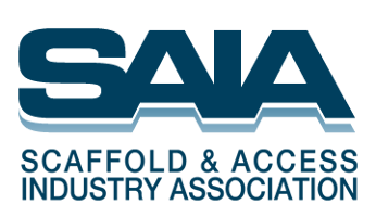 Scaffold &Accesss Industry Association