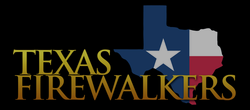 Texas FireWalkers
