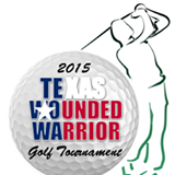 Texas Wounded Warrior